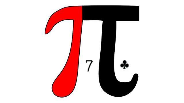 Hasta predicciones secretas contiene Pi...